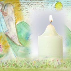 Oestara_candela