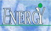 Energy marchio su surabhi.energy