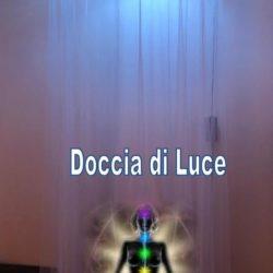 doccia6
