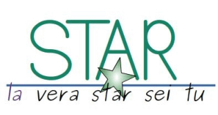 star1TraspRID